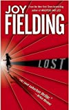 Fielding, Joy: Lost