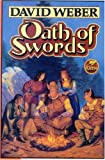 Weber, David: Oath of Swords