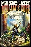 Mercedes Lackey: Bedlam's Edge (Bedlam's Bard Anthology, Book 8)