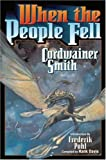 Smith, Cordwainer: When the People Fell