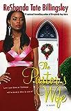 Billingsley, ReShonda Tate: The Pastor's Wife