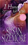 Sizemore, Susan: I Hunger for You