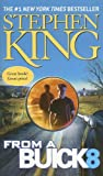 King, Stephen: From a Buick 8