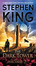 The Dark Tower (The Dark Tower, Book 7) by…