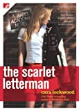 Lockwood, Cara: The Scarlet Letterman (Bard Academy)