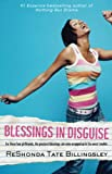 Billingsley, ReShonda Tate: Blessings in Disguise (Good Girlz)