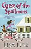 Lutz, Lisa: Curse Of The Spellmans