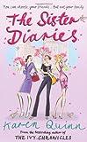 Karen Quinn: Sister Diaries