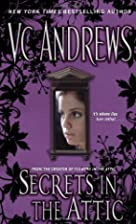 Secrets In The Attic by V. C. Andrews
