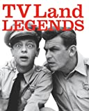 TV Land: TV Land Legends