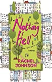 Johnson, Rachel: Notting Hell
