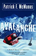 Avalanche by Patrick F. McManus