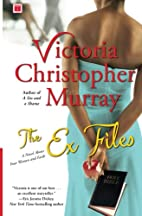 The Ex Files: A Novel About Four Women and…