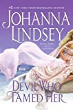 Lindsey, Johanna: The Devil Who Tamed Her