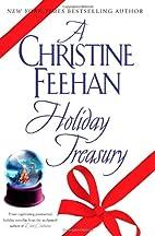 A Christine Feehan Holiday Treasury (Omnibus…