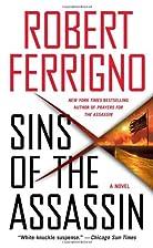 Sins of the Assassin: A Novel by Robert…