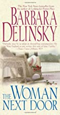 The Woman Next Door by Barbara Delinsky
