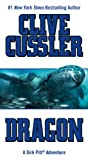 Cussler, Clive: Dragon
