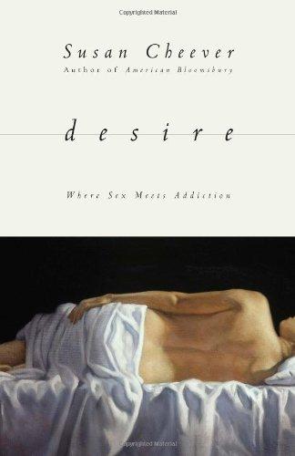 desire-where-sex-meets-addiction
