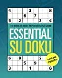 Sinden, Pete: SuDoku Boxed Set Box 3