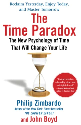 the-time-paradox-the-new-psychology-of-time-that-will-change-your-life