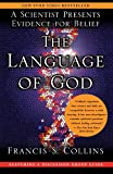 Amazon: The Language of God