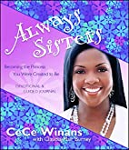 Always Sisters: Becoming the Princess You…