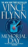 Flynn, Vince: Memorial Day