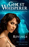 Durgin, Doranna: Ghost Whisperer: Revenge