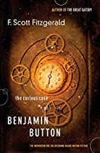 The Curious Case of Benjamin Button by F.…