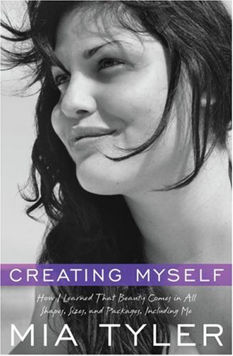 creating-myself-how-i-learned-that-beauty-comes-in-all-shapes-sizes-and-packages-including-me