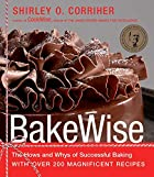 BakeWise: The Hows and Whys of Successful…