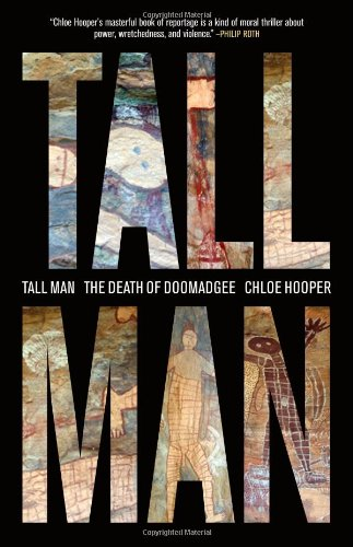 tall-man-the-death-of-doomadgee