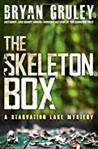 The Skeleton Box: A Starvation Lake Mystery…