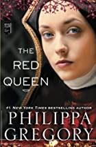 The Red Queen: A Novel (The Cousin's…