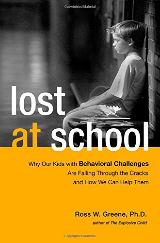 lost-at-school-why-our-kids-with-behavioral-challenges-are-falling-through-the-cracks-and-how-we-can-help-them