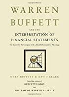 Warren Buffett and the Interpretation of…