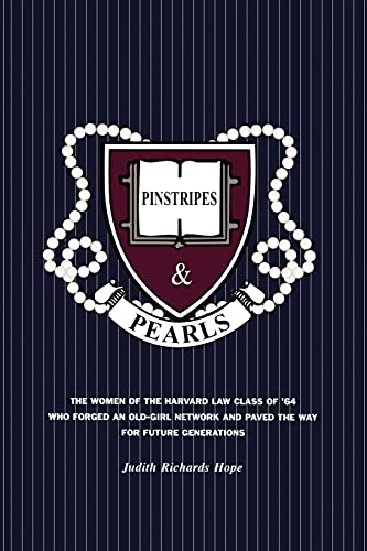 pinstripes-pearls-the-women-of-the-harvard-law-class-of-64-who-forged-an-old-girl-network-and-paved-the-way-for-future-generations
