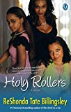 Billingsley, ReShonda Tate: Holy Rollers
