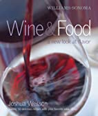 Williams-Sonoma Wine & Food: A New Look at…
