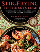 Stir-Frying to the Sky's Edge: The…