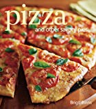 Pizza and Other Savory Pies by Brigit Binns