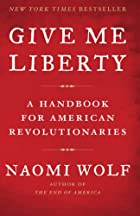 Give Me Liberty: A Handbook for American…