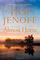 Almost Home by Pam Jenoff