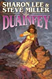 Lee, Sharon: Duainfey
