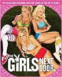 Ruditis, Paul: The Girls Next Door