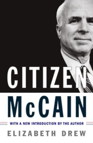 citizen-mc