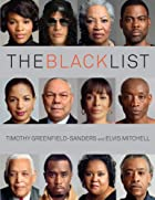 The Black List by Timothy Greenfield-Sanders