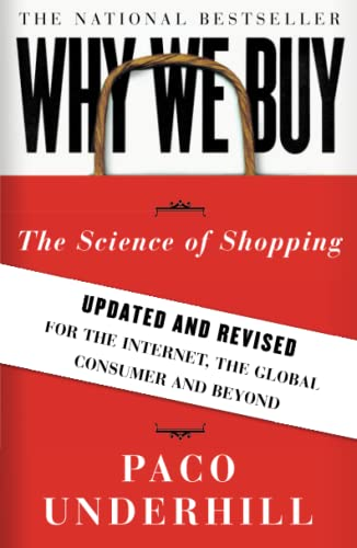 why-we-buy-the-science-of-shopping-updated-and-revised-for-the-internet-the-global-consumer-and-beyond