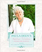 Paula Deen's Kitchen Wisdom and Recipe…